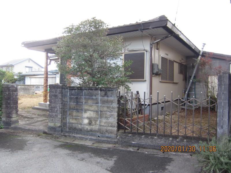中古住宅 | 山口市大内矢田北一丁目935番地10